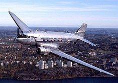1949 MacRobertson Miller Aviation DC-3 crash httpsuploadwikimediaorgwikipediacommonsthu