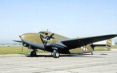 1949 Queensland Airlines Lockheed Lodestar crash httpsuploadwikimediaorgwikipediacommonsthu