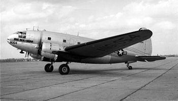 1949 Strato-Freight Curtiss C-46A crash httpsuploadwikimediaorgwikipediacommonsthu