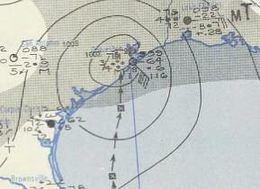 1949 Texas hurricane httpsuploadwikimediaorgwikipediacommonsthu