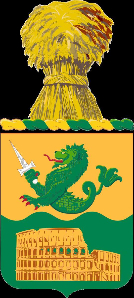 194th Armor Regiment (United States)