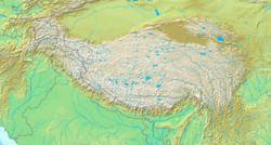 1950 Assam–Tibet earthquake 1950 AssamTibet earthquake Wikipedia