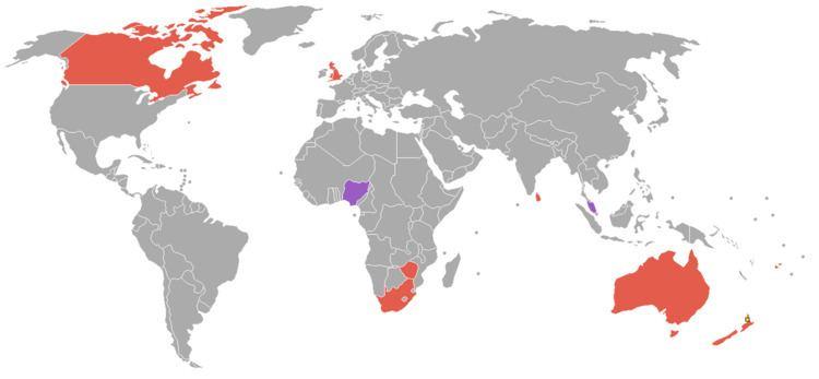 1950 British Empire Games