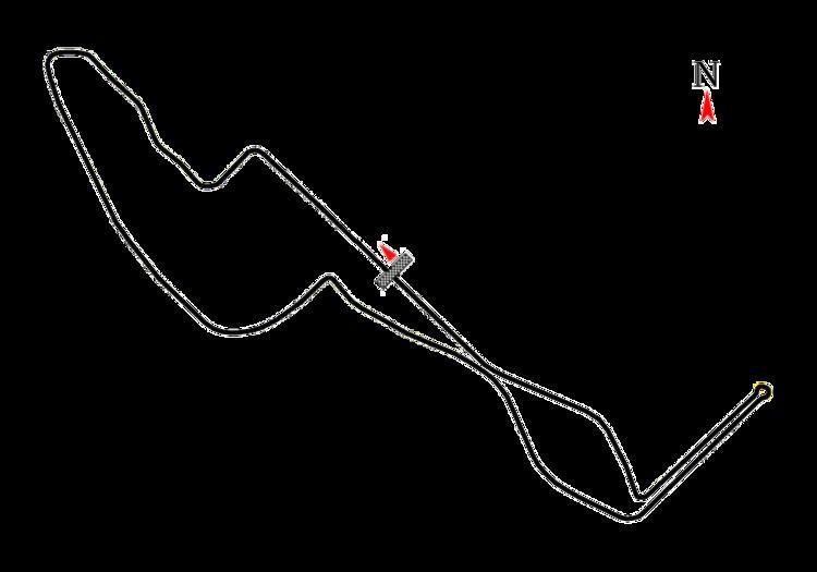 1950 Buenos Aires Grand Prix