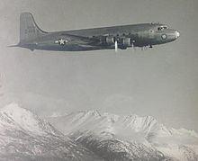 1950 Douglas C-54D disappearance httpsuploadwikimediaorgwikipediacommonsthu