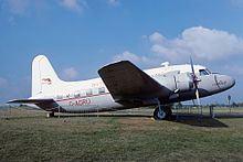 1950 Heathrow BEA Vickers Viking crash httpsuploadwikimediaorgwikipediacommonsthu