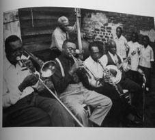 1950 in jazz
