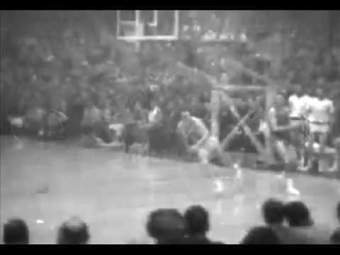 1950 NBA Finals httpsiytimgcomvil2sf2Vken4hqdefaultjpg