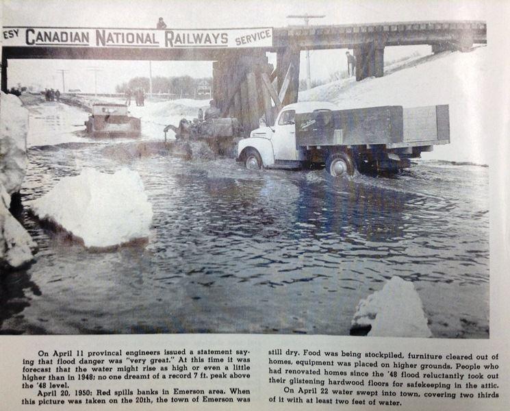 1950 Red River flood wwwrmofmorriscawpcontentuploads201401264jpg