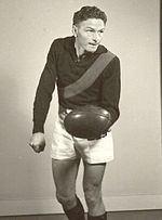1950 VFL season httpsuploadwikimediaorgwikipediaenthumb1