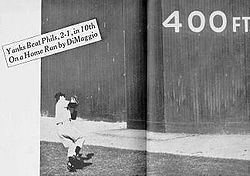 1950 World Series 1950 World Series Wikipedia