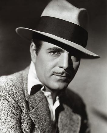 1951 in film