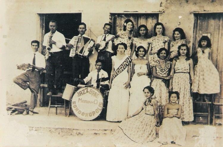 1951 in jazz