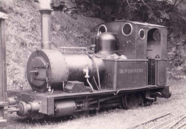 1951 in rail transport