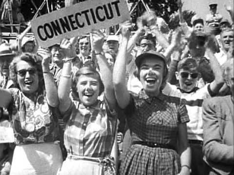 1951 Little League World Series httpsiytimgcomviihGmFWDGKi0hqdefaultjpg