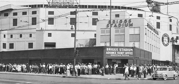 1951 Major League Baseball All-Star Game