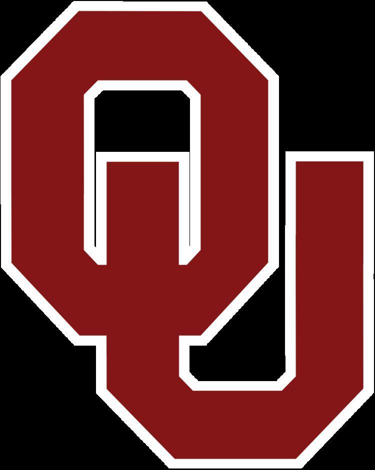1951 Oklahoma Sooners baseball team
