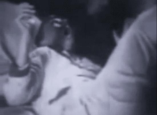 1951 Pont-Saint-Esprit mass poisoning httpsi0wpcomaltereddimensionsnetmainwpco