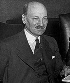 1951 Prime Minister's Resignation Honours