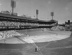 1951 World Series httpsuploadwikimediaorgwikipediacommonsthu