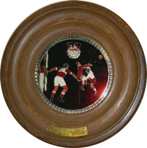 1951–52 DDR-Oberliga