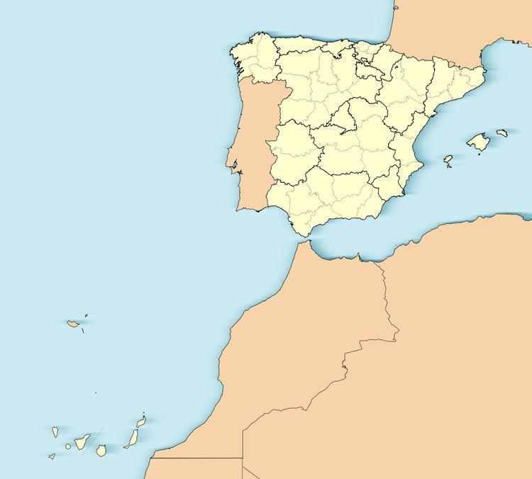 1951–52 La Liga