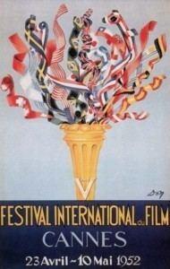 1952 Cannes Film Festival