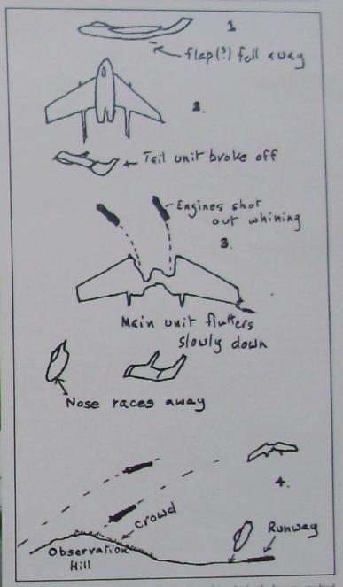 1952 Farnborough Airshow DH.110 crash 4bpblogspotcomfhZZ63PRjhQTSxFhZbj5oIAAAAAAA