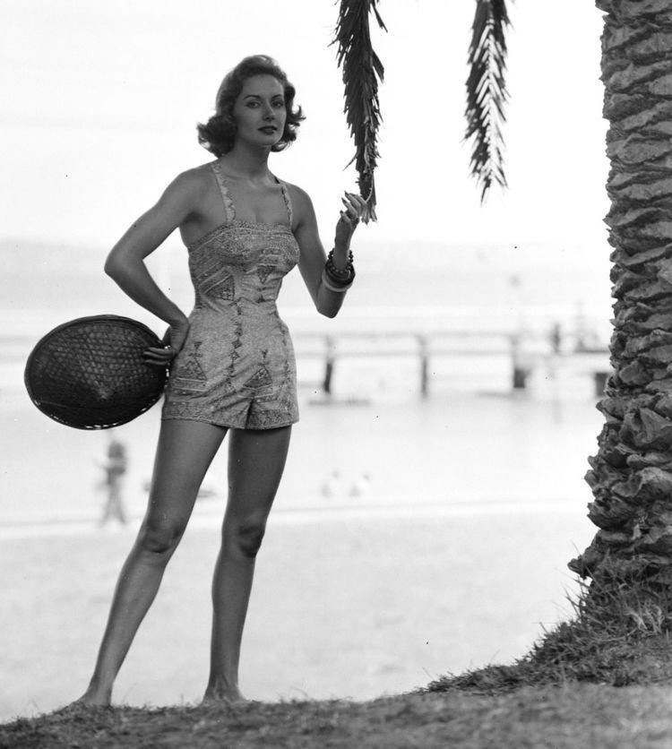 1952 in Australia