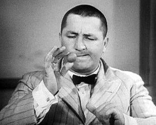 1952 in film
