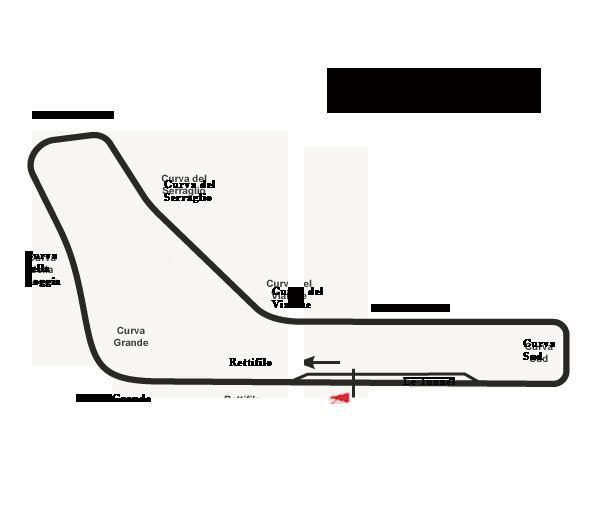 1952 Italian Grand Prix