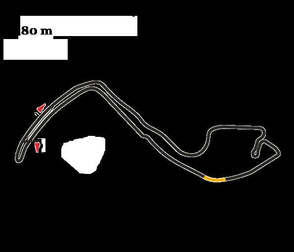 1952 Monaco Grand Prix
