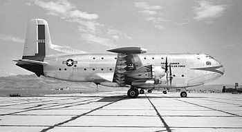 1952 Moses Lake C-124 crash httpsuploadwikimediaorgwikipediacommonsthu