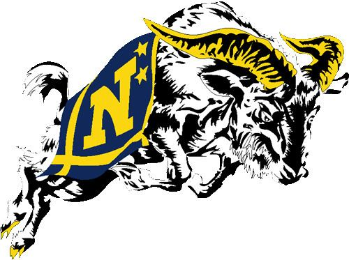 1952 Navy Midshipmen football team