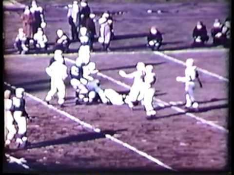 1952 NFL Championship Game httpsiytimgcomviOWhLESDwrKshqdefaultjpg