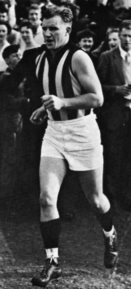 1953 Adelaide Carnival