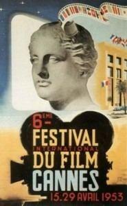 1953 Cannes Film Festival