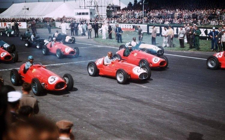 1953 Formula One season httpsiytimgcomvi51MO10xGogmaxresdefaultjpg