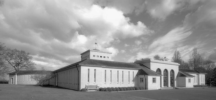 1953 in architecture