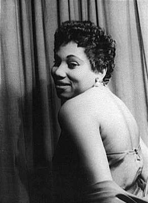 1953 in jazz