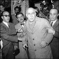 1953 Iranian coup d'état History of BP Includes Role in 1953 Iran Coup PM Who Led Na