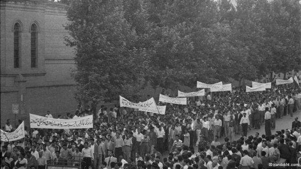 1953 Iranian coup d'état 1953 Iranian coup d39tat History Forum All Empires