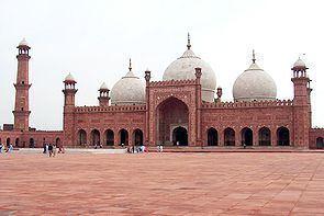 1953 Lahore riots httpsuploadwikimediaorgwikipediacommonsthu