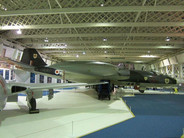 1953 London to Christchurch air race