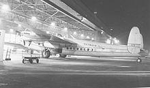 1953 Skyways Avro York disappearance httpsuploadwikimediaorgwikipediacommonsthu