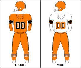 1954 BC Lions season httpsuploadwikimediaorgwikipediaenthumb7