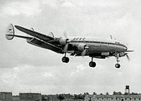 1954 BOAC Lockheed Constellation crash httpsuploadwikimediaorgwikipediacommonsthu
