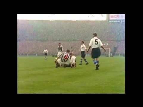 1954 FA Cup Final httpsiytimgcomviFioADE2JxC8hqdefaultjpg