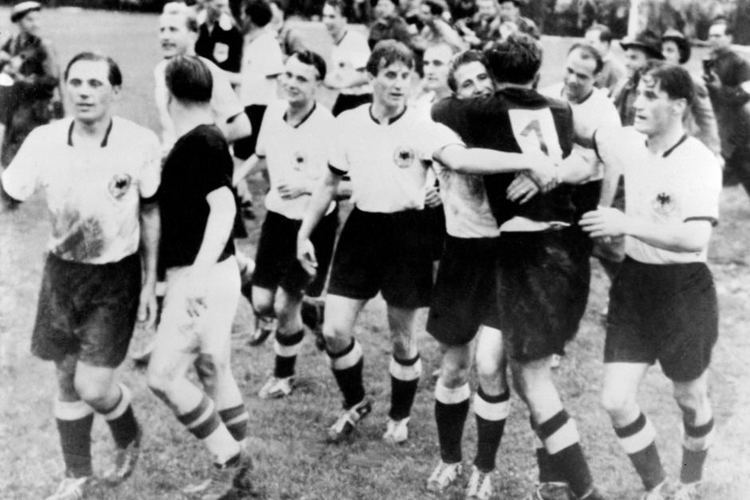 1954 FIFA World Cup 1954 Fifa World Cup fifa world cup fifa world cup