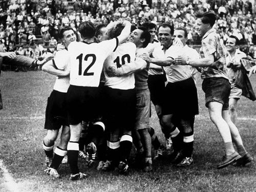 1954 FIFA World Cup 1954 Fifa World Cup Winner fifa world cup fifa world cup